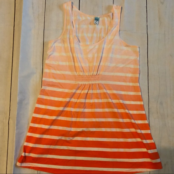 Old Navy Tops - Old navy maternity tank top